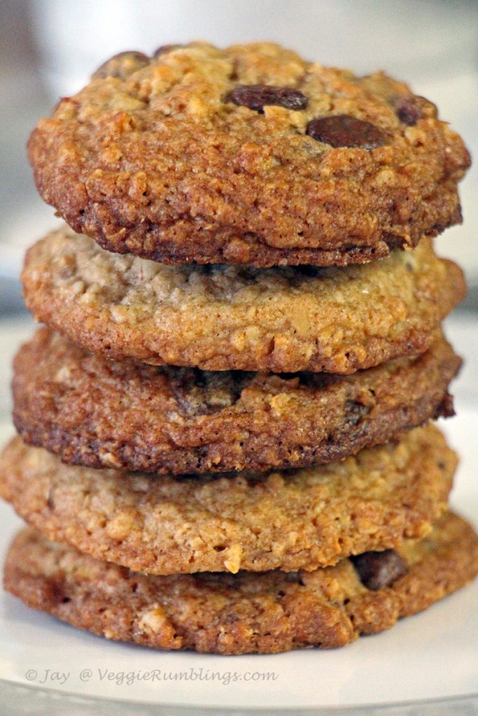 IMG_0722_edited-1HChunky Milk Chocolate Oatmeal Cookies